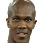 Anthony Nuatuzor Nwakaeme