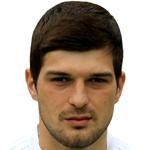 David Dzakhov