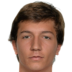 Ivan Šunjić