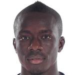 Idrissa Gana Gueye