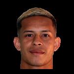 Manuel Augusto Trías Parada