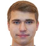 Vladimir Karp