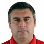 Giorgi Mikadze