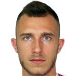 Alexandru Doru Greab