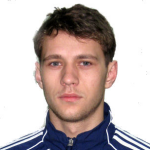 Artem Abramov