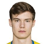 Svante Ulf Ingel Ingelsson