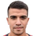 Carlos Santiago Nagüel