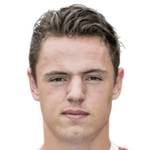 Dirk Abels