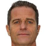 Philippe Hinschberger