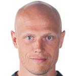 Christian Thielsen Keller