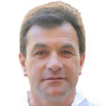 Jorge Antonio Giordano Moreno