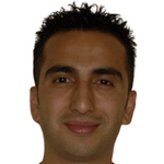 Bilal Köseoğlu