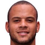 Bruno Felipe Lima Teixeira