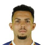 Flavio Medeiros da Silva