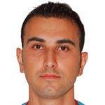 İbrahim Bozbey