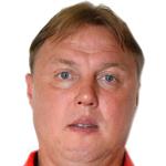 Igor Kolyvanov