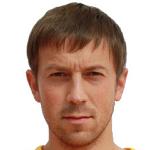 Anton Grigorjev