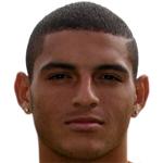 Diego Carlos Santos Silva
