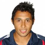Allen Esteban Guevara Zúñiga
