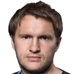 Maksym Beletskyi