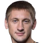 Vladimir Korytko