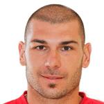 Luca Liverani