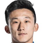 Zhen Cong