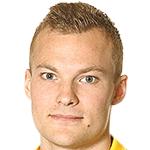 Rasmus Stellan Sjöstedt