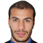 Abdulaziz Solmaz