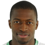 Papa Kouly Diop