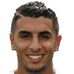 Youness Mokhtar