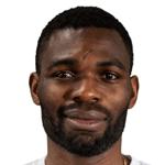 Chukwuma Emmanuel Akabueze