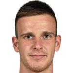 Alex Hrabina