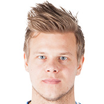 David Sebastian Magnus Löfquist