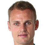 Bernd Nehrig