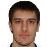Ivan Kuznetsov