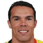 Leandro Domingues Barbosa
