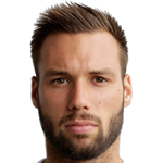 Christoph Riegler