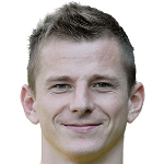 Marek Kozioł