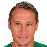 Nikola Trajković
