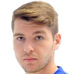 Marko Krivičič