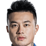 Yunding Cao