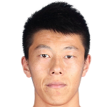 Rui Yu