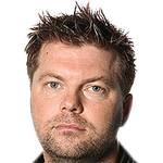 Jens Gustafsson