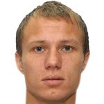 Artem Vaskov
