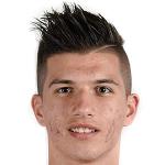 Adrian Grbić