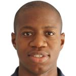 Maurice Junior Dalé