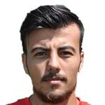 Mehmet Feyzi Yıldırım