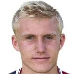 Frederik Hillersborg Sørensen
