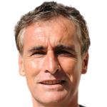 Olivier Dall'Oglio